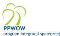 PPWOW Program integracji Społecznej