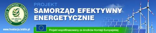 Logo fundacja.lublin.pl